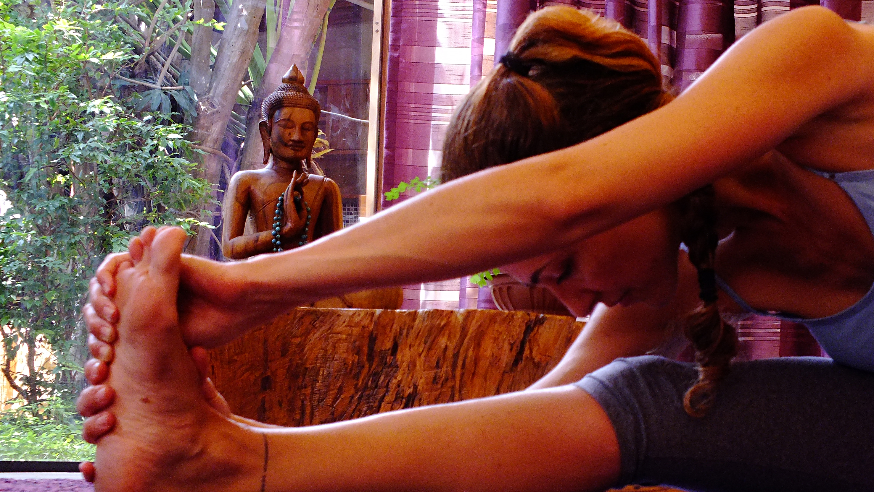 Mukti-Yoga-Shala-Cristina-Di-Dario-Profe