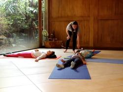 Mukti Yoga Shala - Yoga Kids4.png