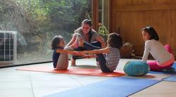 Mukti Yoga Shala - Yoga Kids8.png