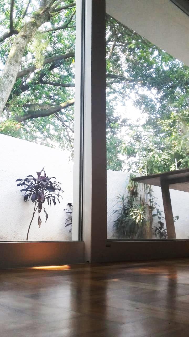 MUKTI-YOGA-SHALA-SALA2.jpg