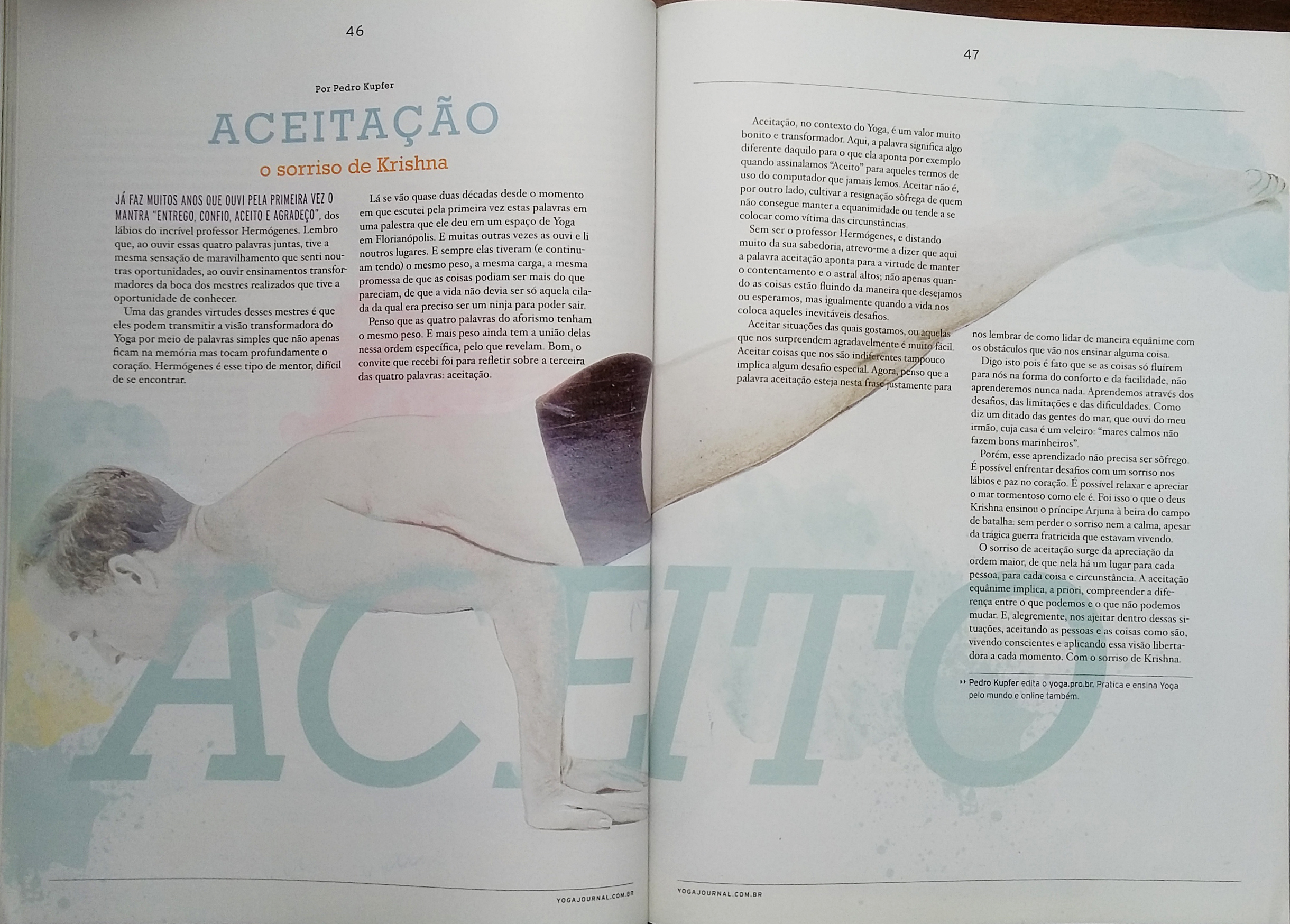 YogaJournal-Hermogenes-aceitação.jpg