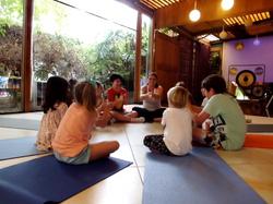 Mukti Yoga Shala - Yoga Kids2.png