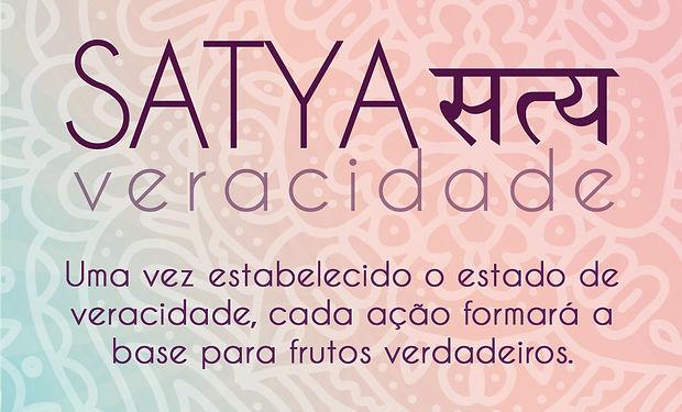 Satya-MuktiYogaShala.jpg