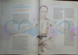 YogaJournal-Hermogenes-confiança1.jpg