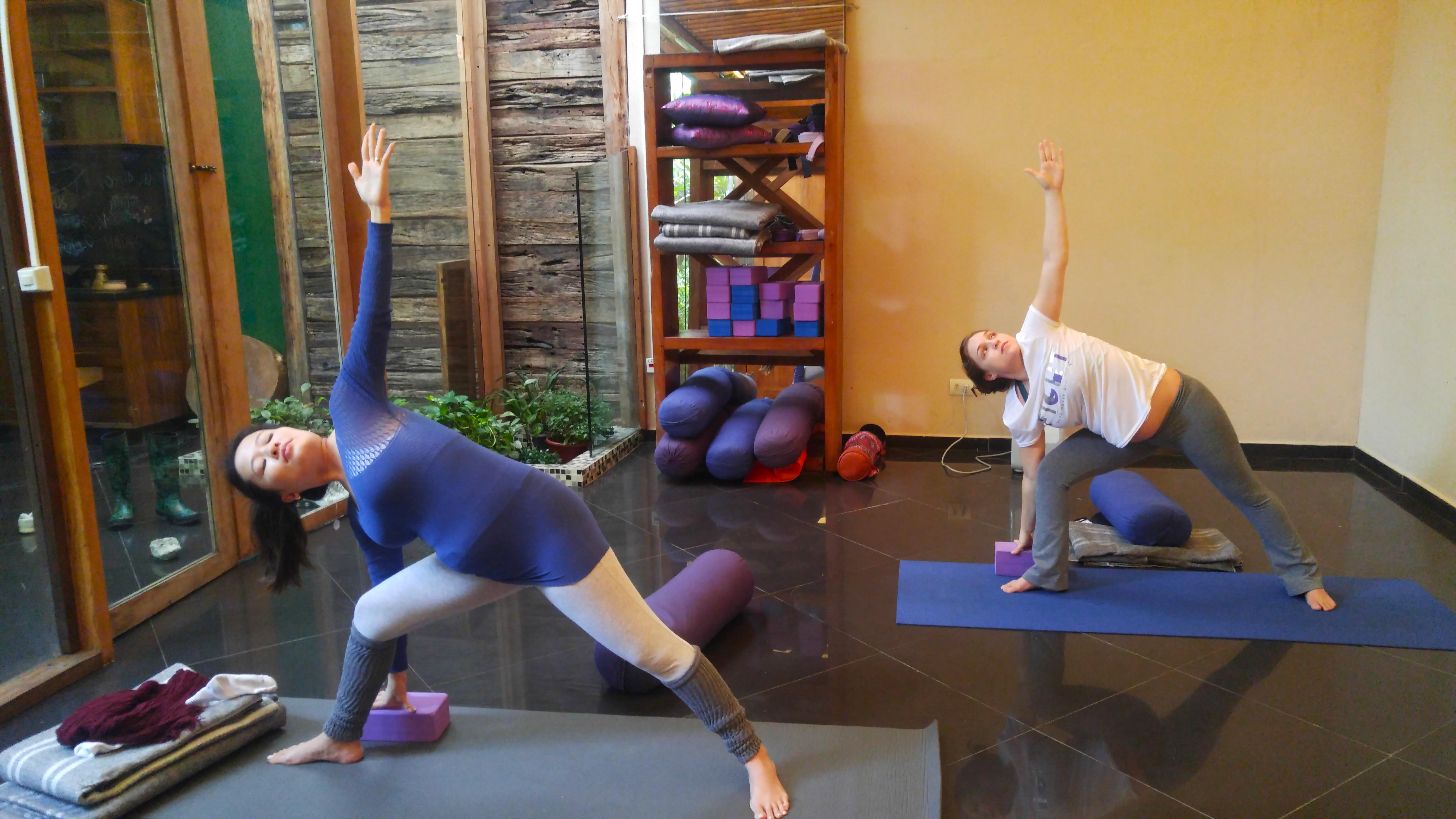 Mukti-Yoga-Shala-Gestantes.jpg