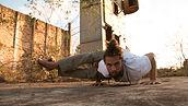Pedro Guimarães , Vinyasa Mix, Mukti Yoga Shala
