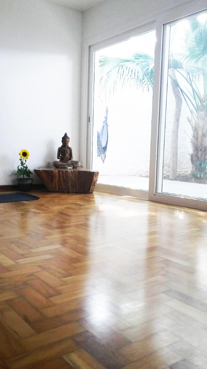 MUKTI-YOGA-SHALA-SALA1.jpg