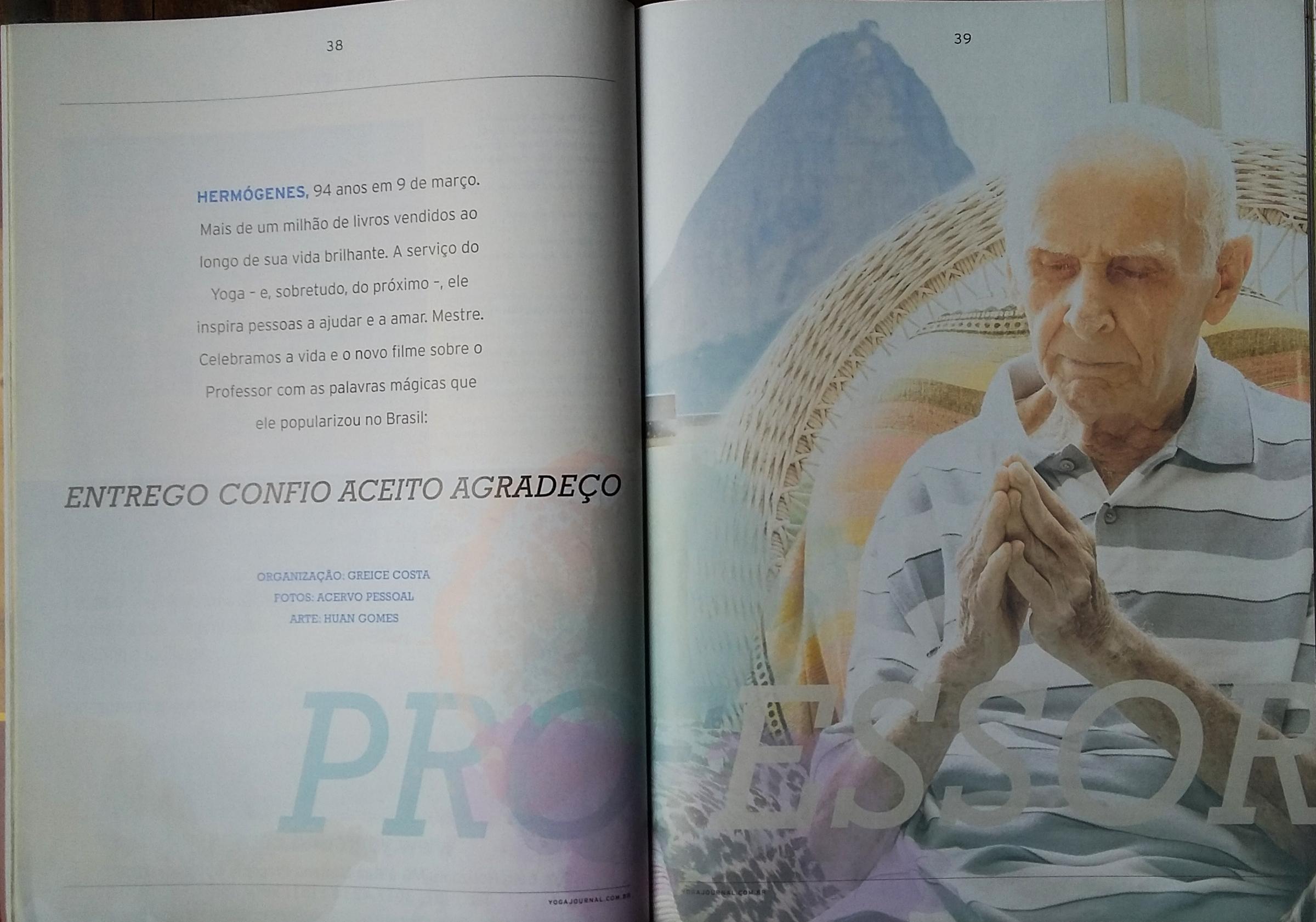 YogaJournal-Hermogenes-capa2.jpg