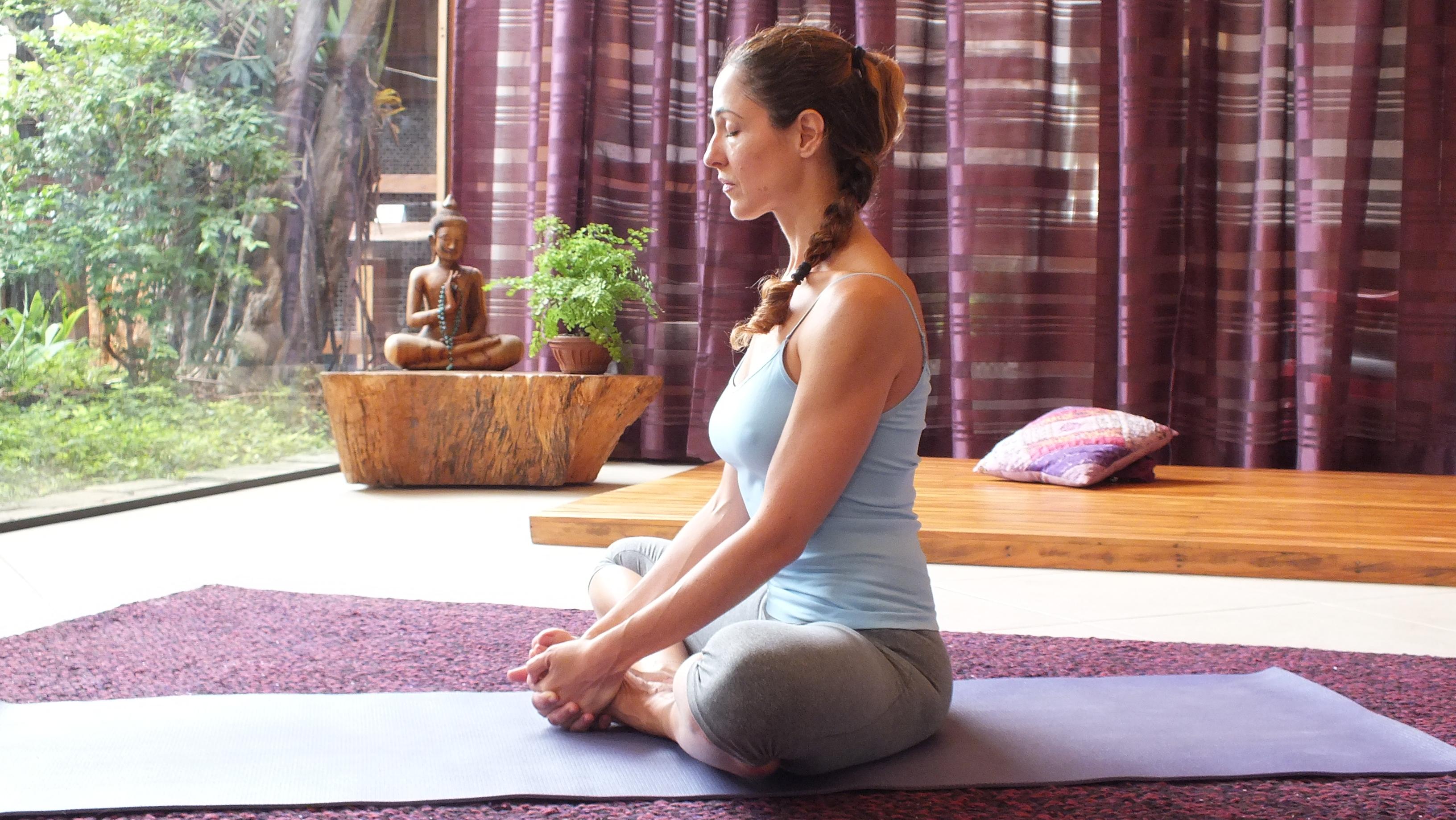 Mukti-Yoga-Shala-Badha-Konasana.JPG