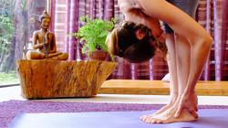 Mukti-Yoga-Shala-Cristina-Di-Dario