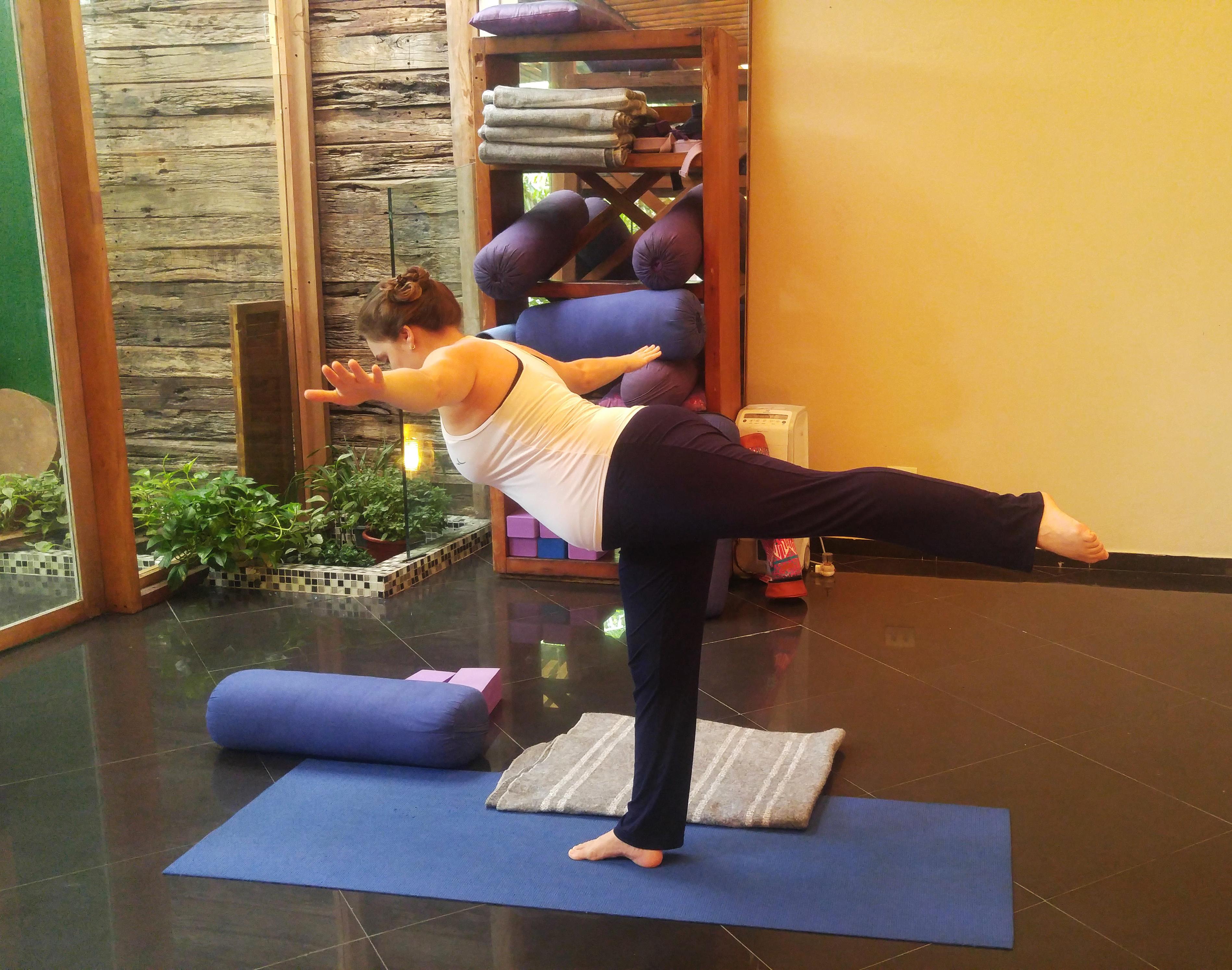 Mukti-Yoga-Shala-Gestantes-Livia.jpg