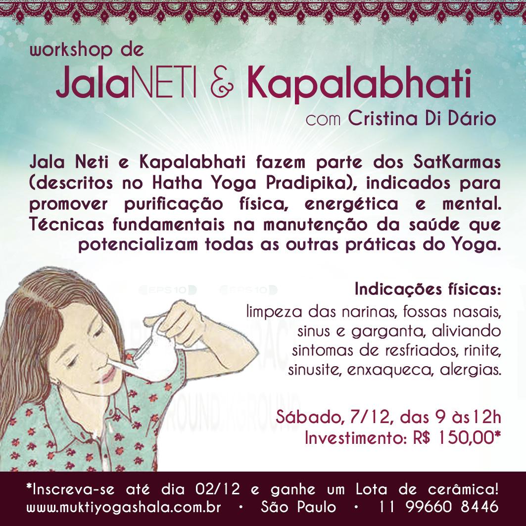wks-JalaNeti2.jpg