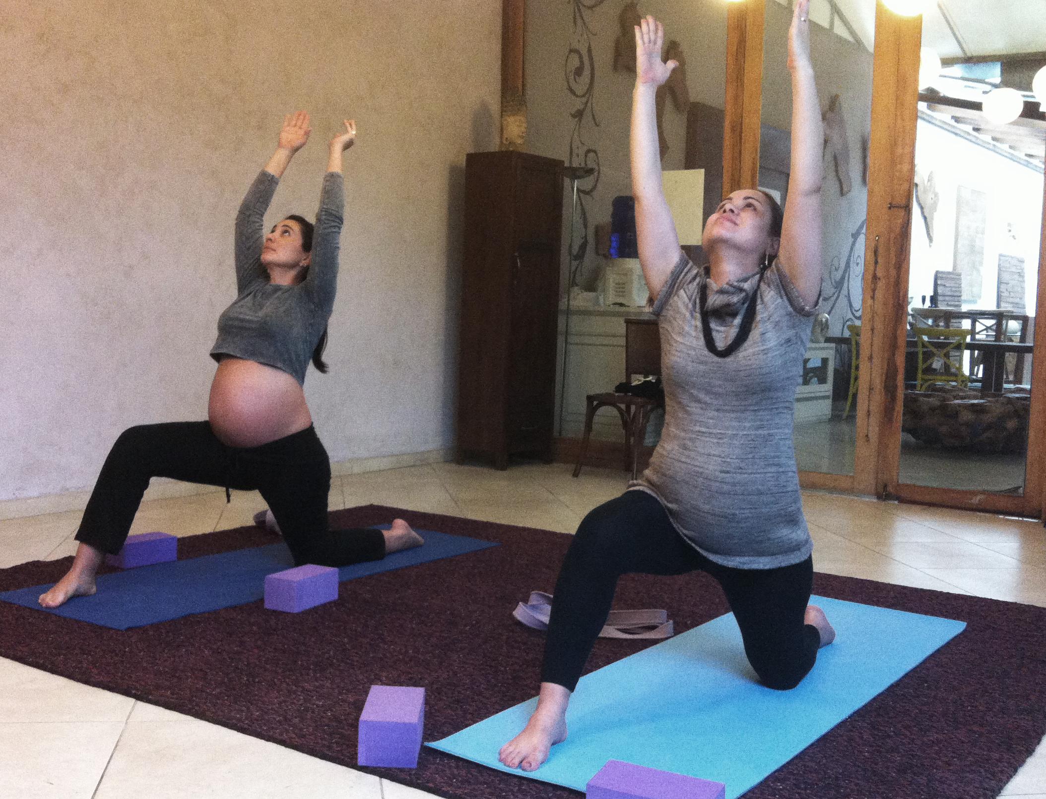 Mukti-Yoga-Shala-Gestantes1.jpg