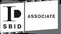 SBID+Associate+Logo+Landscape_White+Grey