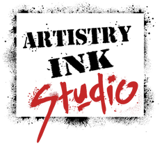 artistryink logo red.png