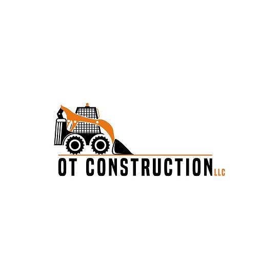 OT CONSTRUCTION LLC-A.jpg