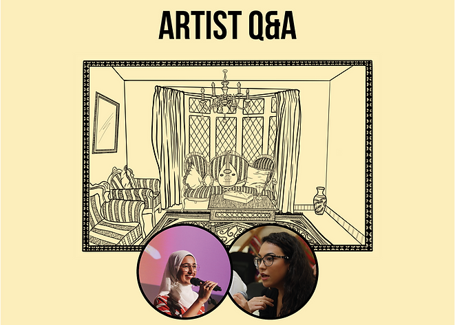 artist q&a graphic.png