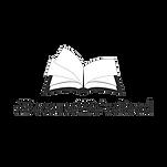 Copy of [NEW] logo - 2 colors.png