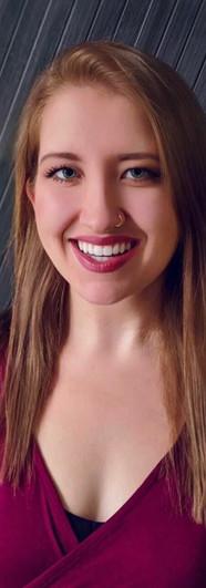 Stefanie Perrier