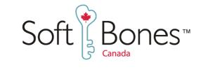 Soft Bones Canada