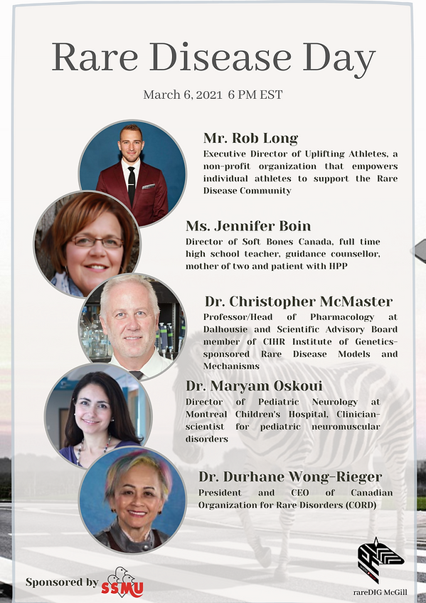 RareDig Day 2021 Speakers List.png