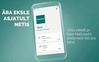 Screenshot_forweb_test.png