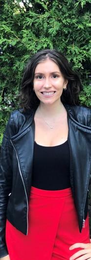 Santina Conte