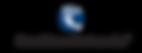 CN_logo_vertical_blueIcon_blackName.png