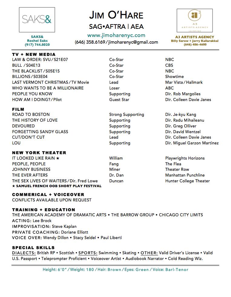 Resume Image for Website.png