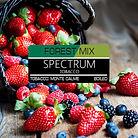 Spectrum-Forest-Mix-Лесные-сладкие-ягоды