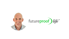 Futureprooflife banner.png