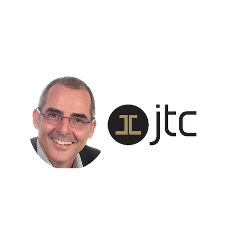 JTC Banner.png