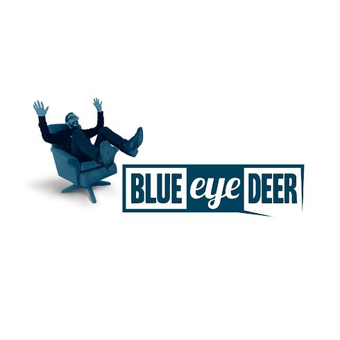 BlueeyeDeer Banner.png