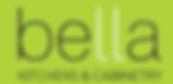 Bella 2018-08-06 20.52.08.png