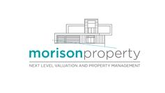 MOrison Property Banner.png