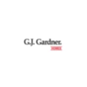 G J Gardner Banner.png