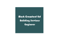 Mark Crawford Banner.png