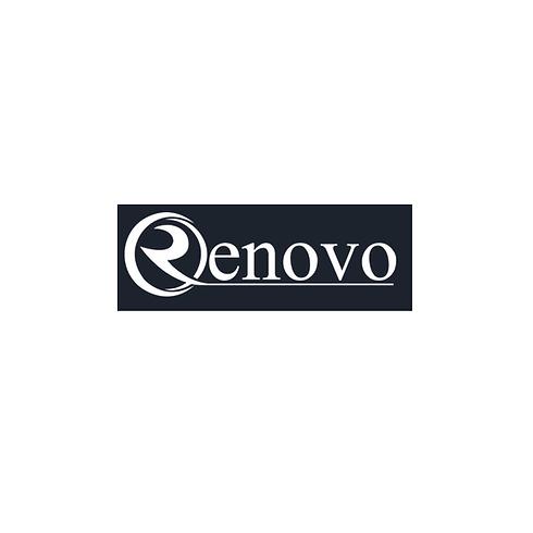 Renovo Banner.png