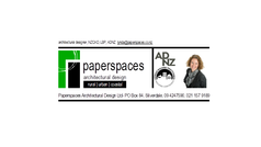 Paperspaces Website banner.png