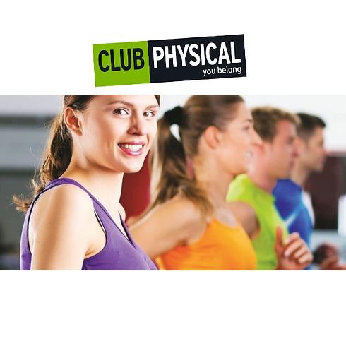 Clubphysical Banner.png