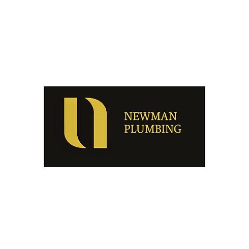Newman Plumbing.png