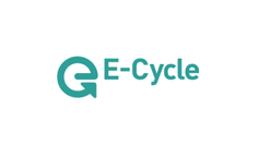 E Cycle Banner.png