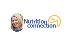 Nutrition Connection Banner.png