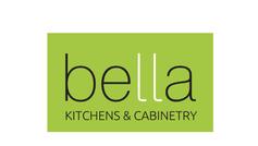 Bella Kitchens Banner.png