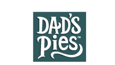 Dads Pies Banner 2.png