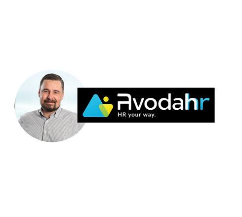 AvodahHR Website banner_edited_edited_edited.jpg