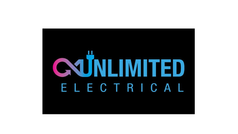 Unlimited Electrical Banner.png