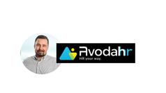 AvodahHR Website banner.png