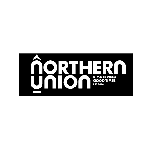 N Union Banner.png
