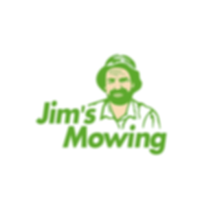 Jims Mowing Banner.png